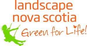 Landscape Nova Scotia Green for Life