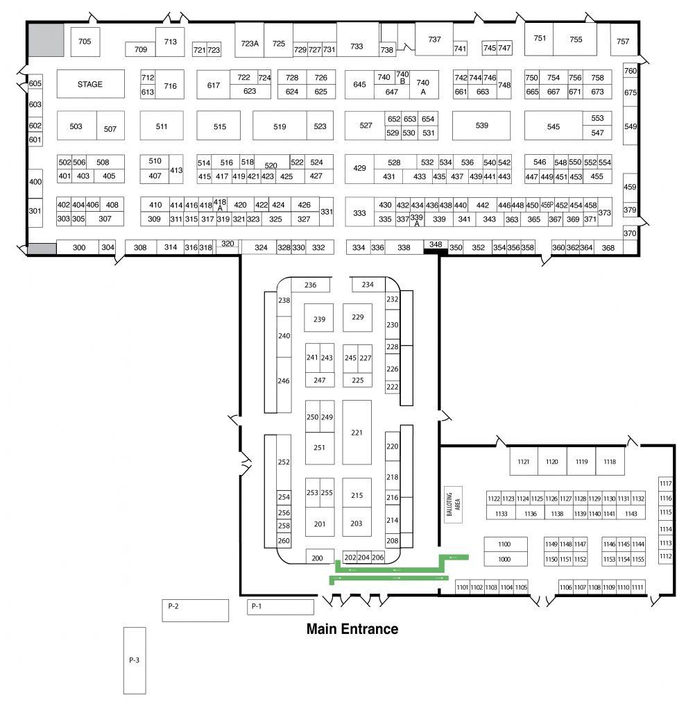 NSSI-Floor-Plan-July-2019