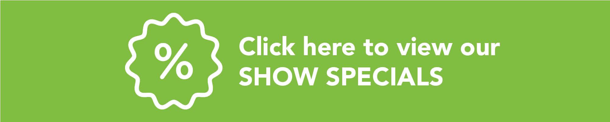 NSSI-VE- Web Specials Row